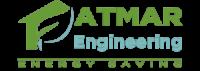Atmar-Engineering Group