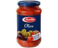 Соус с оливками и помидором Barilla|escape:'html'