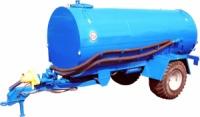 Агрегат для перевозки воды АПВ- 10|escape:'html'