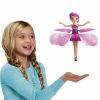 Летающая фея flying fairy|escape:'html'