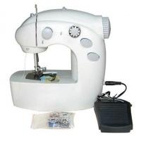 Мини швейная машинка ручная для шитья мешков Соу Виз Sew Whiz|escape:'html'