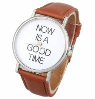 Наручные часы «Оптимист» - в наличии 1шт.