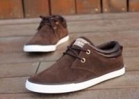 Стильная мужская обувь escape:'html'