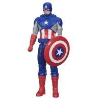 Фигурка Капитан Америка .|escape:'html'