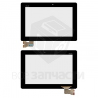 Сенсорный экран для планшетов Asus MeMO Pad FHD 10 LTE ME302KL (K005), MeMO Pad FHD 10 ME302C (K00A), MeMO Pad Smart 10|escape:'html'
