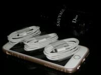 Кабель Lightning для iPhone 5/5s/5c|escape:'html'