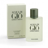 Giorgio Armani Aqua di Gio pour homme|escape:'html'