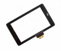 Замена cтекла (тачскрина, сенсора) на планшете ASUS Nexus 7