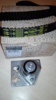 Комплект ГРМ 1,9 RENAULT Trafic Vivaro 7701477048