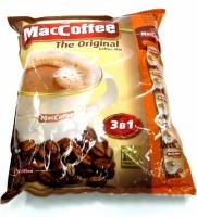 MacCoffee - the Original - 3 в 1|escape:'html'