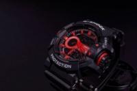 Casio G-Shock GBA-400 r-line|escape:'html'