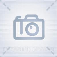 366756. Конструктор BELA супергерої, будинок, гірка, водний транспорт ТМ«Китай»