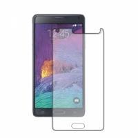 Защитное стекло для Samsung Galaxy Note 4|escape:'html'