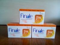 Крем-мыло Finale, 100 гр|escape:'html'