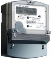 Электросчетчик Nik 2303 АРП3 5(120А) 380В/220В|escape:'html'