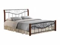 Кровать Ленора|escape:'html'