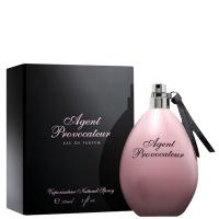 Женские духи Agent Provocateur eau de Parfum (Агент Провокатор эу де Парфюм)|escape:'html'