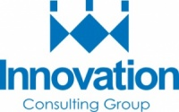 Innovation Consulting Group