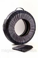 Чехол для хранения колес Car UA Код:170-1232675