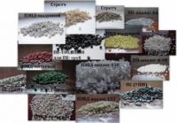 Продаем вторичные гранулированные полимеры ПВД,ПП,ПС,ПНД|escape:'html'