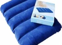 Надувная подушка Intex 68672 48x32 см|escape:'html'