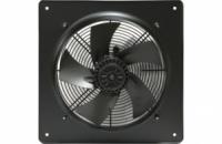 Вентилятор осевой YWF4E-450BF|escape:'html'