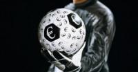 Спортивный прогноз|escape:'html'