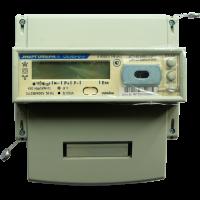 Счетчик трехфазный многотарифный CE 303-U A R33|escape:'html'