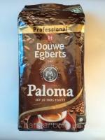 кофе в зернах Paloma|escape:'html'