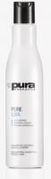 Шампунь РК Lixa шампунь для разглаживания волос 1000 мл|escape:'html'