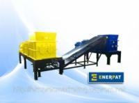 Конвейерная линия ENERPAT