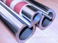 Полые штоки для гидроцилиндров|escape:'html'