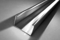 C-профиль каркасный металлический оцинкованный 16х42х100х42х16 толщ. 2,0 мм|escape:'html'