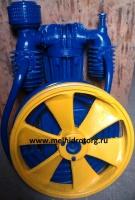 ремонт компрессора Бежецкого завода С415М, С416М,110-1В5,155-2В5|escape:'html'