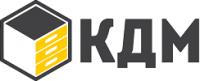 «КДМ» - Комплектующие для мебели