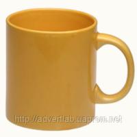 Чашка цилиндр|escape:'html'