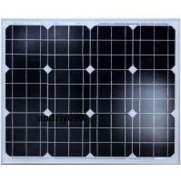 Солнечная Панель Solar Board 50 W 18 V 67 х 54|escape:'html'