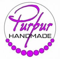 HandMade «PurPur»