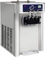 Фризер RB3122B для производства мягкого мороженого,нового поколения