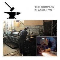 Расточные операции, плазменная и газовая резка металла