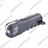 Электрошокер ОСА 928 (Парализатор), с антивыхватывателем, модель 2012 года!!!|escape:'html'