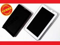 7'' Планшет Samsung M7 2Sim +2Ядра+BT+GPS +ЧЕХОЛ escape:'html'