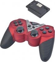 Joystick Gembird JPD-ST04W, вібрація, USB/ PS2/ PS3 інтерфейси|escape:'html'