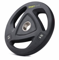 Диск олимпийский SmartGym 15kg|escape:'html'