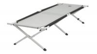 Раскладушка Easy Camp FOLDING BED арт.  480008