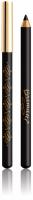 Eye Pencil Black  Карандаш для выразительных глаз, оттенок: Черный|escape:'html'