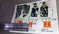 Раздвижная система Новатор 1,8м двойная 2-двери|escape:'html'