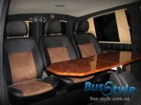 Стол для микроавтобуса, столик для Вито, Виваро, трафик, виано, Т5|escape:'html'