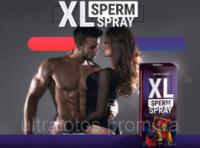 Спрей для увеличения члена и количества спермы XL|escape:'html'