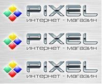 Pixel.pl.ua